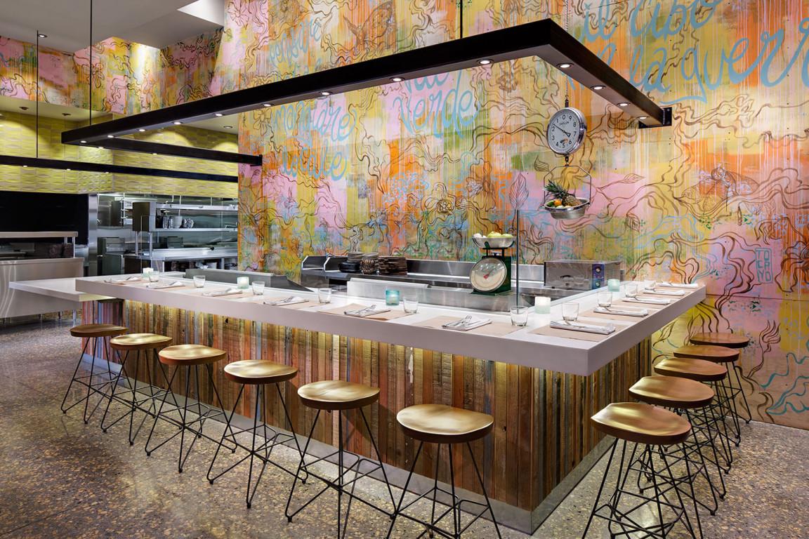 Cucina Enoteca Newport Beach Newport Center Newport Beach