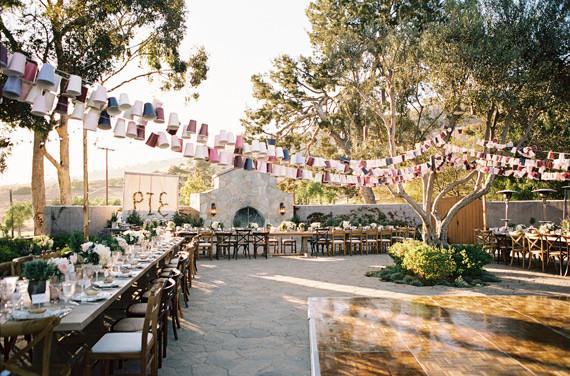 Catalina View Gardens