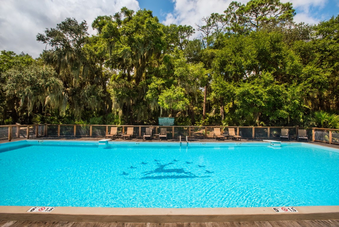 Reviews Of Little St Simons Island Lodge