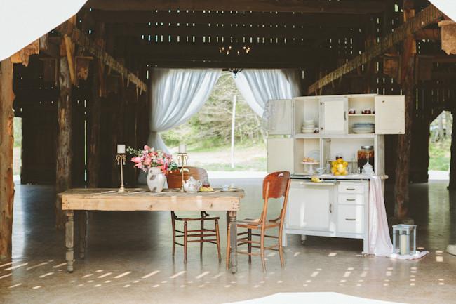 The Barn at Cedar Grove | Greensburg, Kentucky, United ...