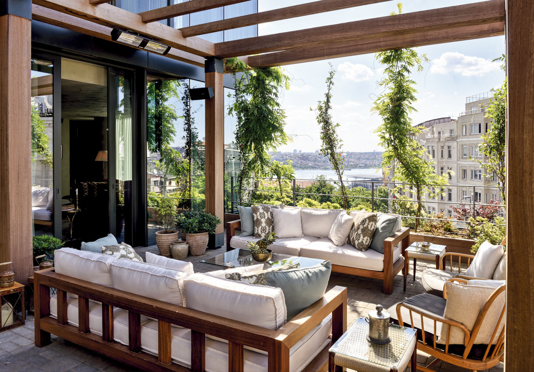 soho house istanbul istanbul stanbul turkey venue report. Black Bedroom Furniture Sets. Home Design Ideas