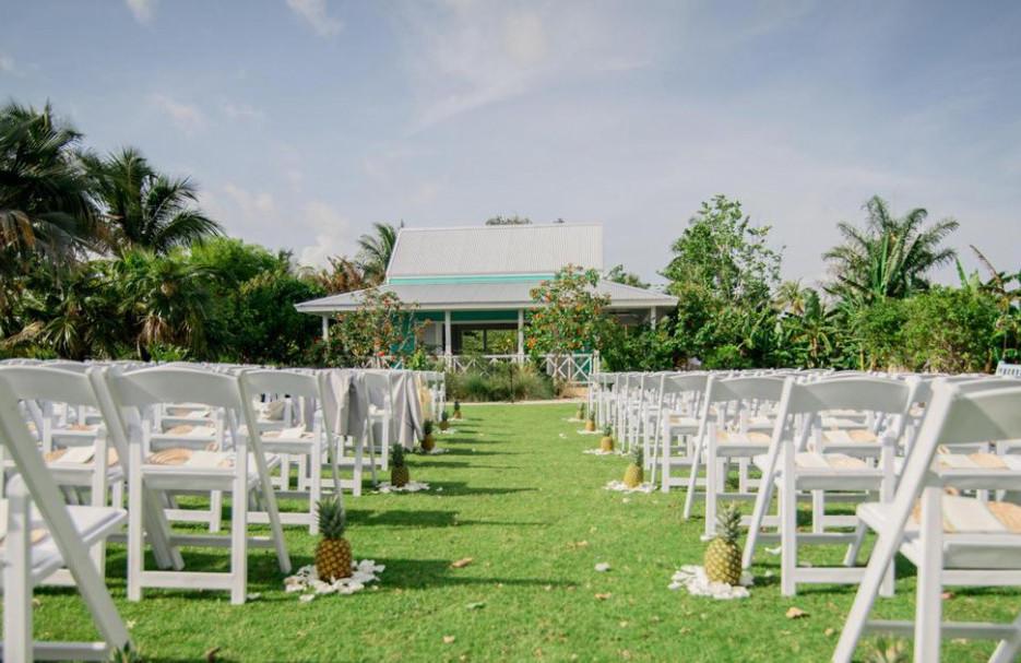 Naples Botanical Garden East Naples Naples Florida United States Venue Report