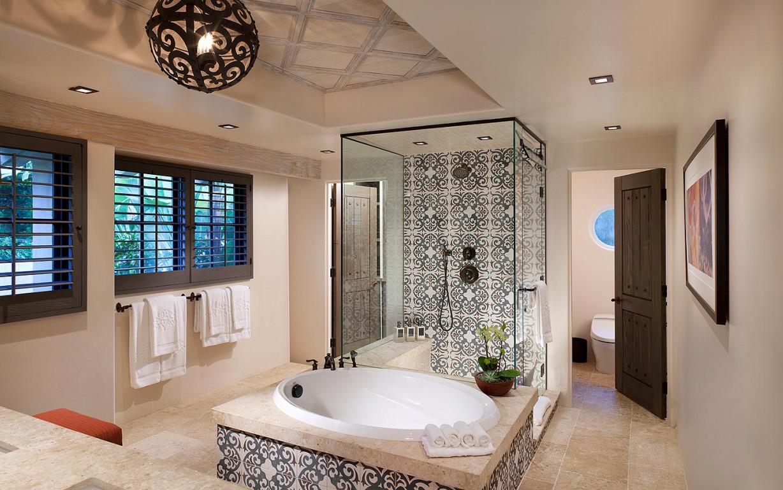 rancho valencia resort spa rancho santa fe california. Black Bedroom Furniture Sets. Home Design Ideas