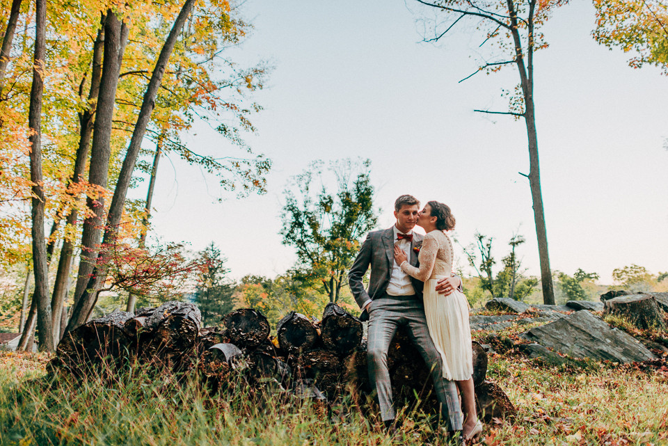 The Barn and Farmhouse at the Bedford Post Inn | Bedford ...