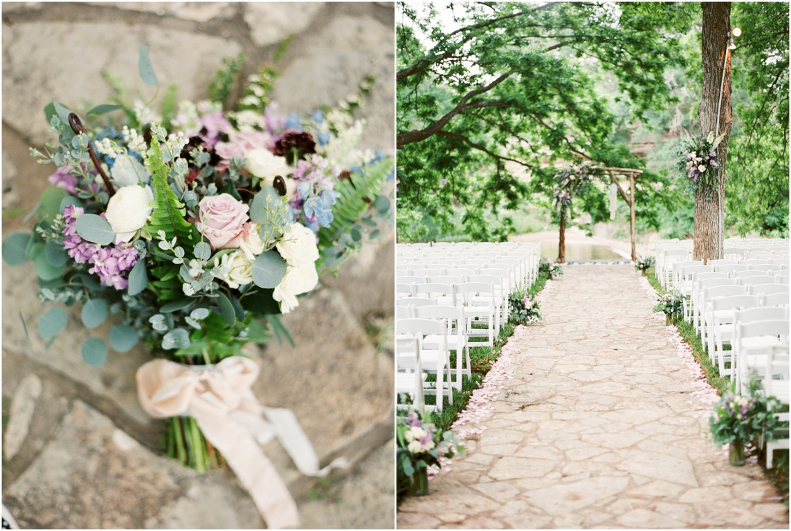 Pecan Grove Step Into Marital Bliss With A Celebration At One Of Our Spectacular Venues In The Texas Hill Country