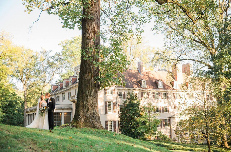 Winterthur Museum & Country Estate | Wilmington, Delaware ...