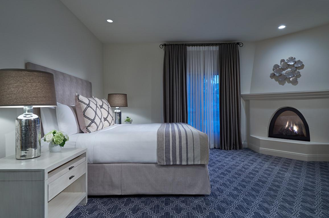 Rooms: Ojai, California, United States