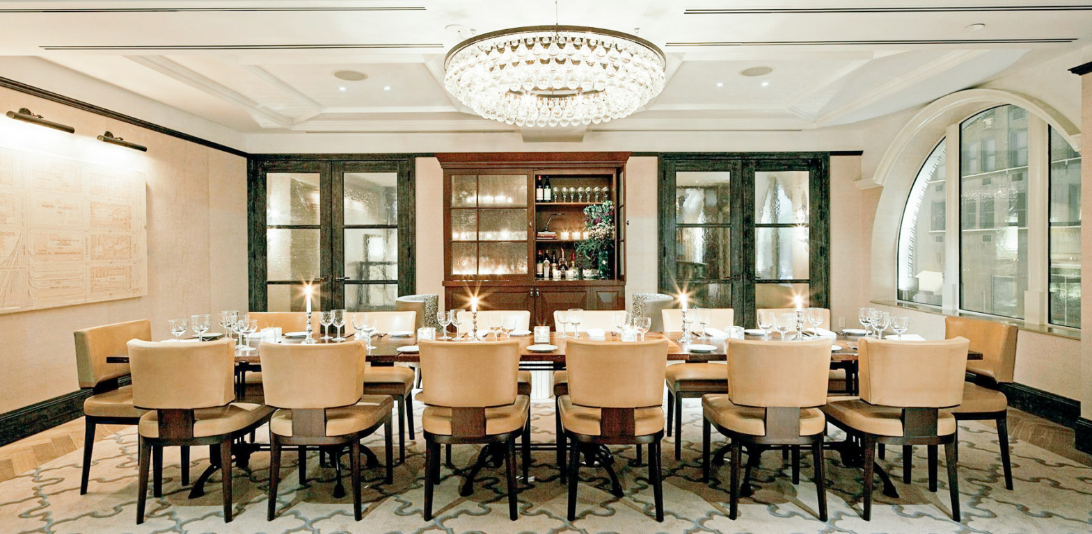 The national bar dining rooms new york new york venue report the national bar dining rooms dzzzfo