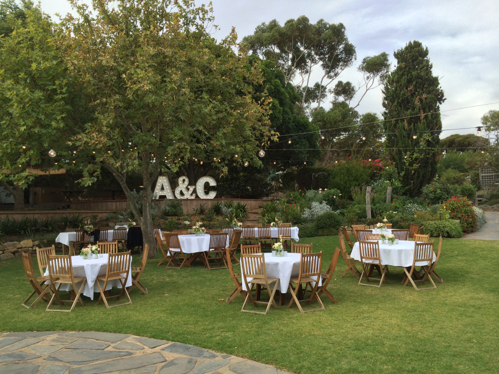 coriole vineyards mclaren vale south australia australia