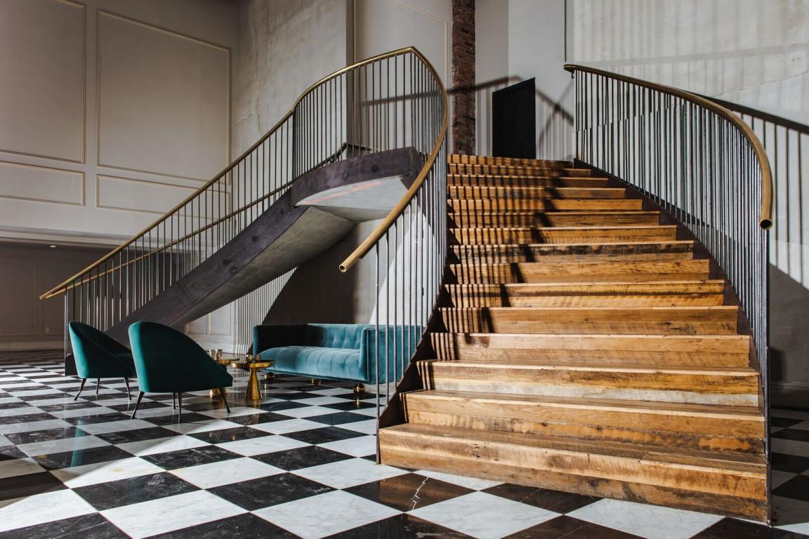 the williamsburg hotel williamsburg new york united. Black Bedroom Furniture Sets. Home Design Ideas