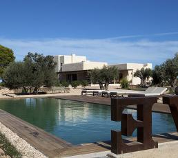 Villa Sant Francesc