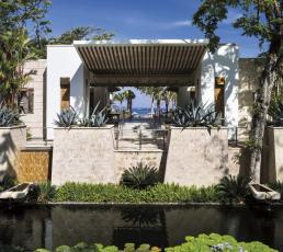 Dorado Beach, a Ritz-Carlton Reserve