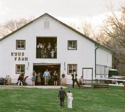 Kuhs Estate & Farm