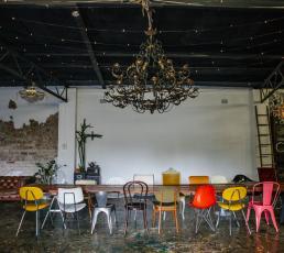 Studio Neon