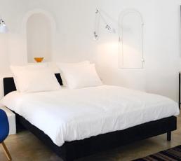 Casa Arte hotel