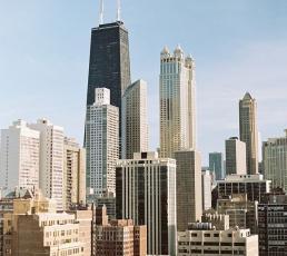PUBLIC Chicago