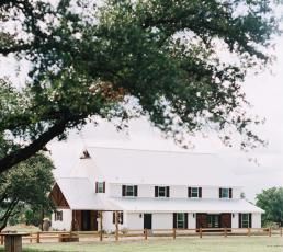 Five Oaks Farm