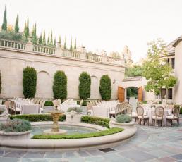 Greystone Mansion & Gardens: The Doheny Estate