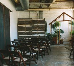 Moniker Warehouse