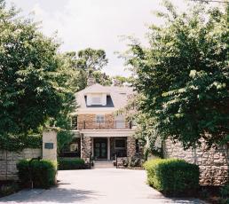 Haseltine Estate