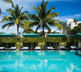 Tideline Ocean Resort and Spa - Palm Beach, A Kimpton Hotel