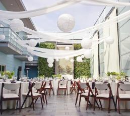 Elegant Shade Hotel