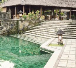 Amandari Hotel