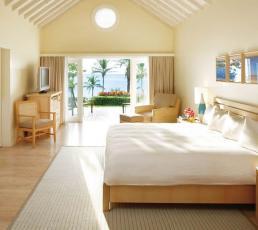 Elbow Beach Bermuda Resort & Spa