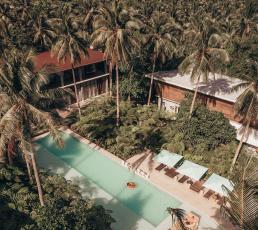 Siama Hotel