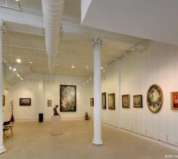 AFANYC Gallery