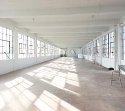 Casement Studio - DTLA Production and Event Space