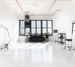 Holyrad Studio
