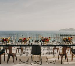 Solaz, a Luxury Collection Resort Los Cabos