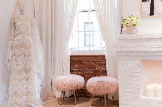 Wedding Dress Boutiques.The Best Wedding Dress Boutiques Salons In Nyc
