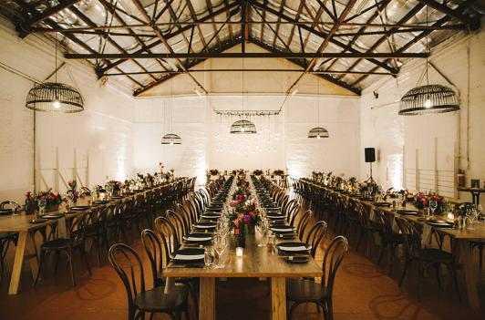 21 most stunning wedding venues in perth. Black Bedroom Furniture Sets. Home Design Ideas