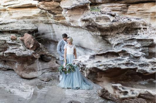 Beautiful wedding venues in utah junglespirit Images