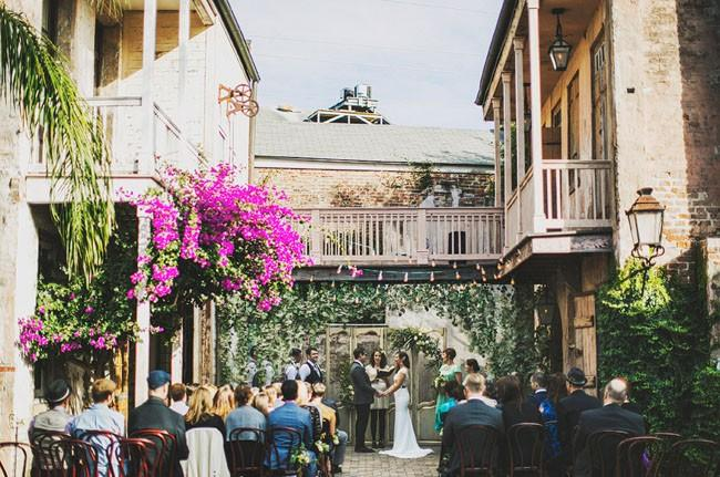 Top wedding venues in new orleans louisiana junglespirit Gallery