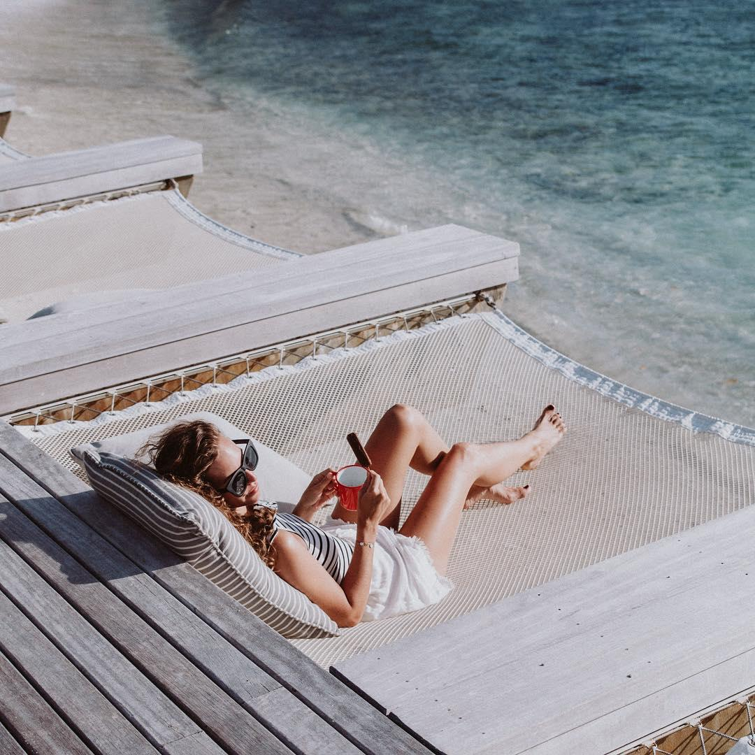25 Bachelorette Party Ideas For The Adventure Seeking Bridal