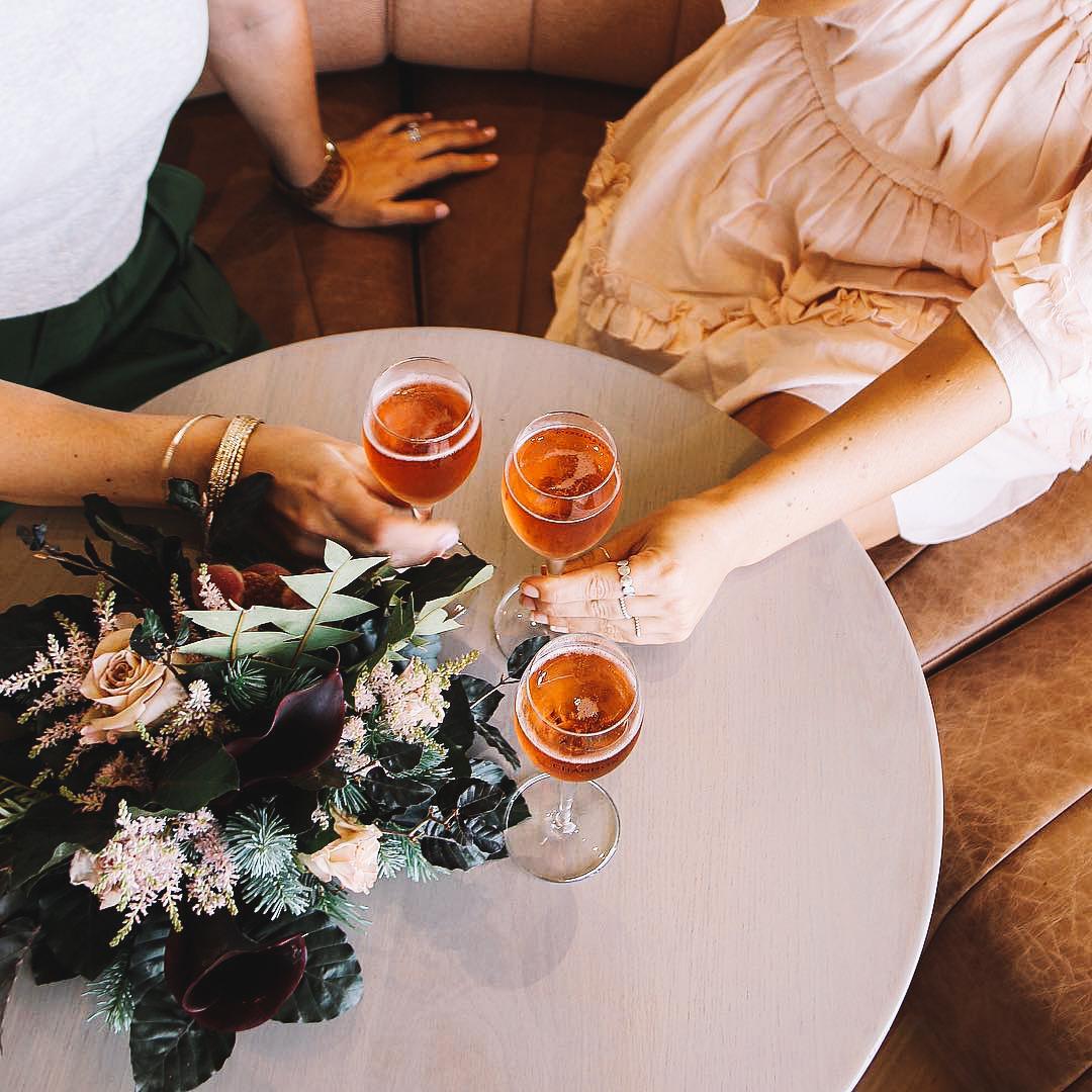 17 Ideas For Bachelorette Parties In Australia's Yarra Valley