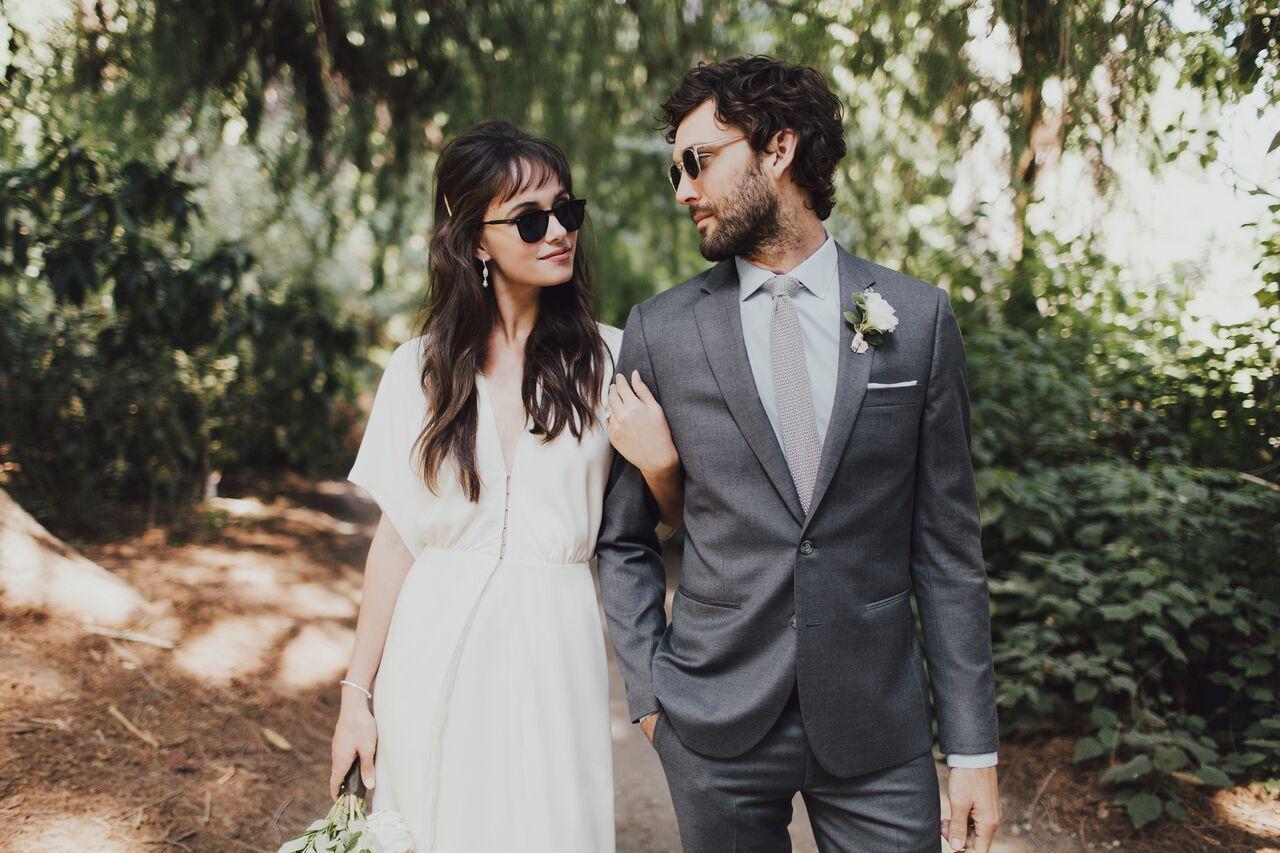 Mens Wedding Attire.The Modern Guide To Men S Wedding Attire In 2018