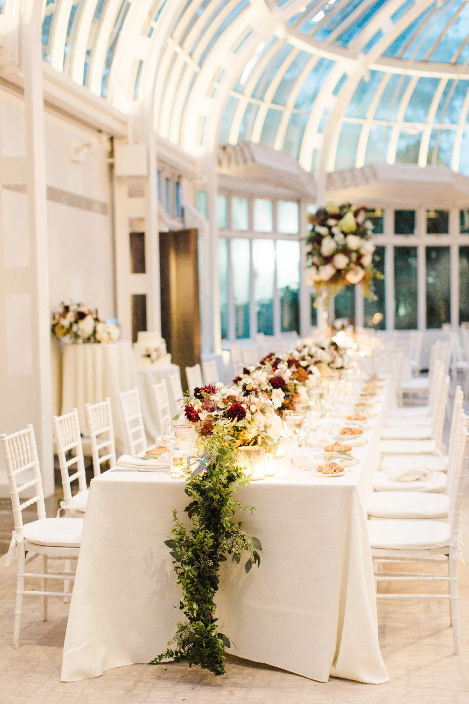 The Ultimate New York City Wedding Venue Guide