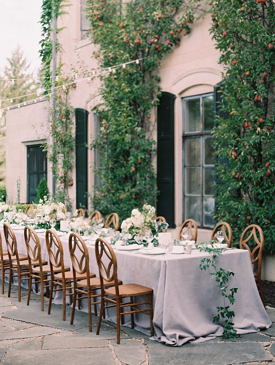 5b6ba48650d The Ultimate Guide To Enchanting Wedding Venues In Michigan