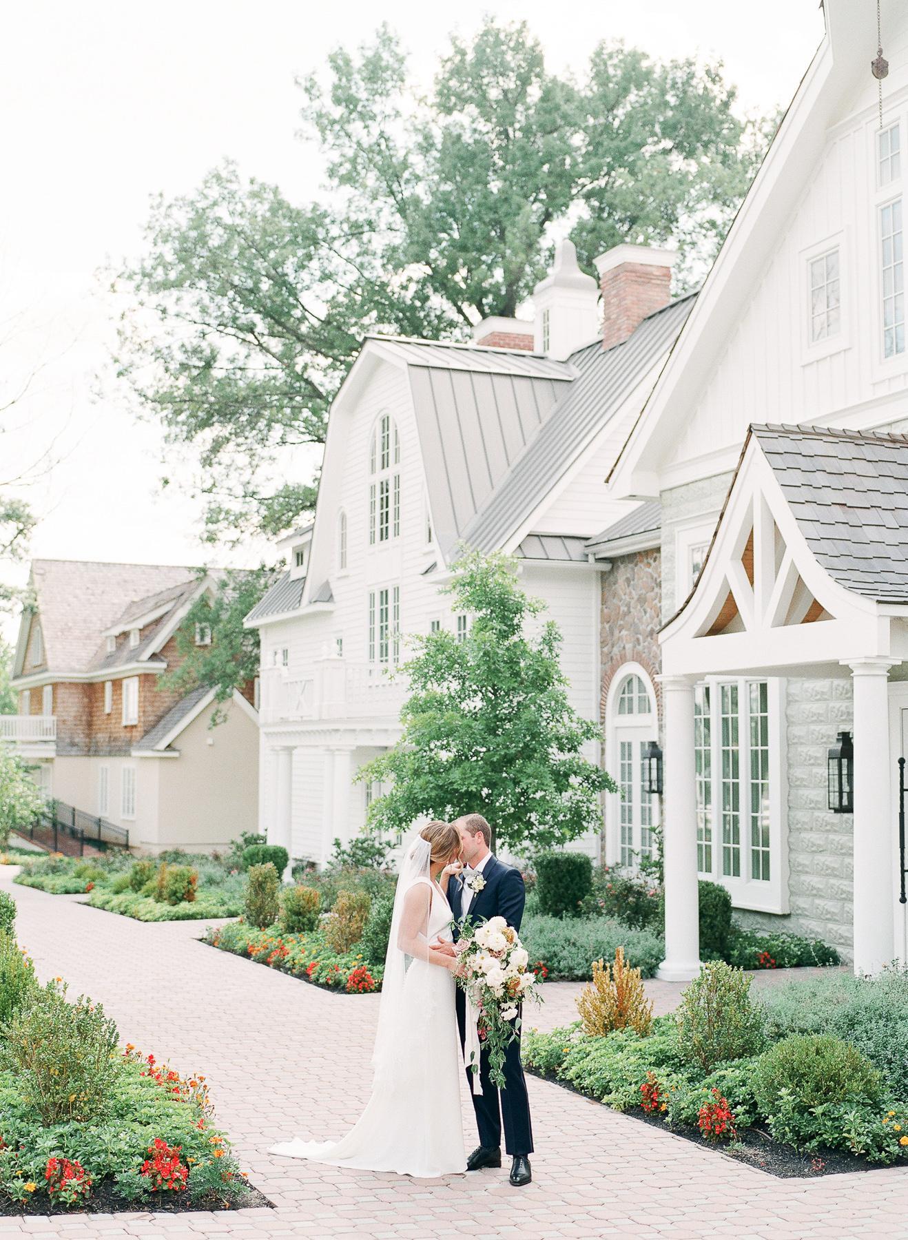 Wedding Halls In Nj | Top Wedding Venues In New Jersey