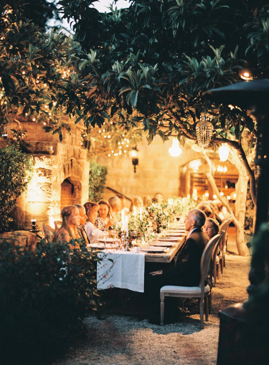 30 Engagement Party Venues Thatll Make You Want To Propose ASAP