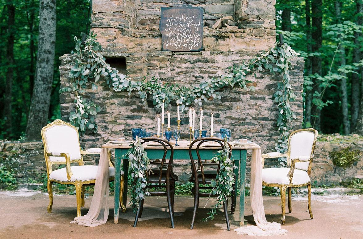 36 of georgias most gorgeous wedding venues junglespirit Gallery