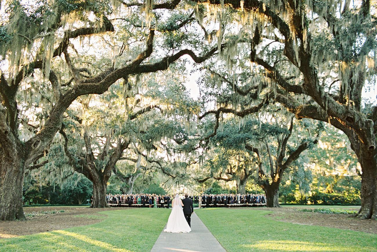 16 picturesque south carolina wedding venues junglespirit Choice Image
