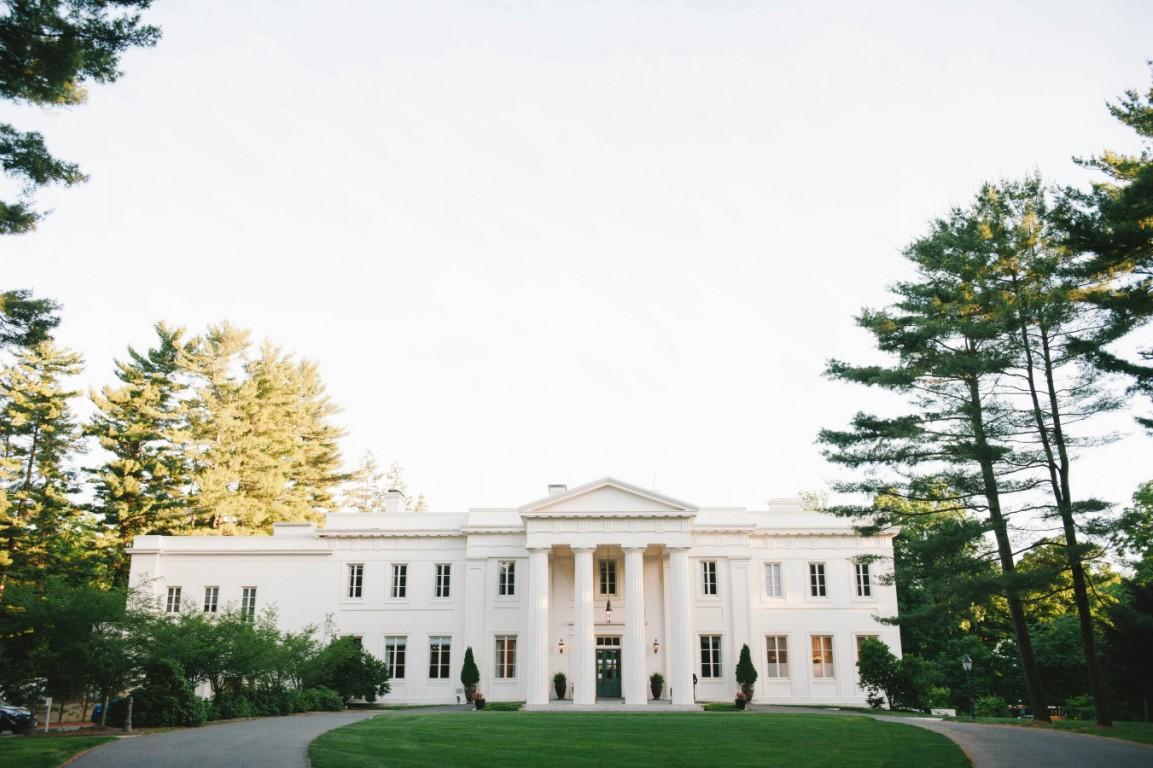 Wedding Venues In Ct.Top Wedding Venues In Connecticut