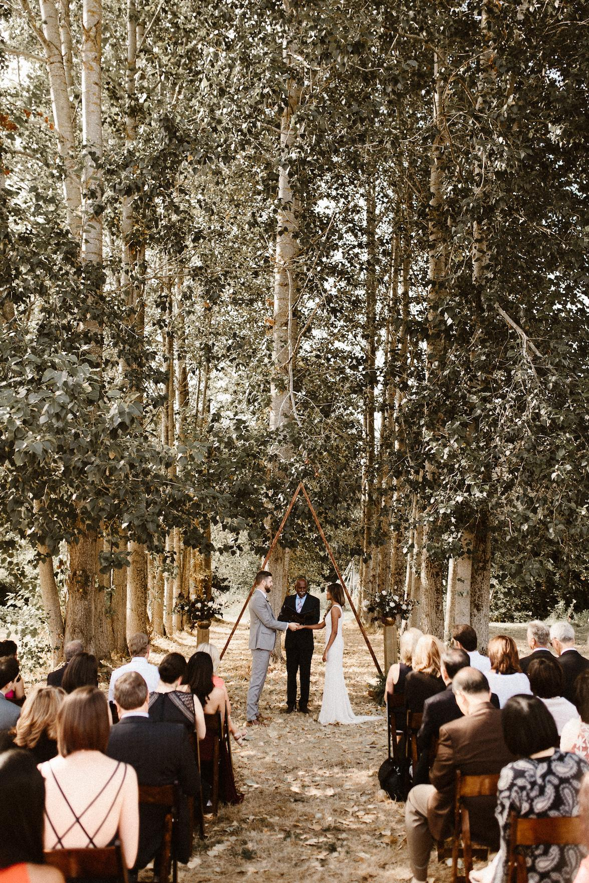 16 wedding venues in vancouver you need to know about junglespirit Image collections
