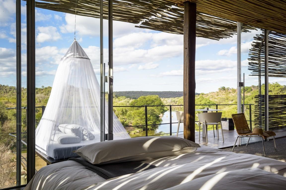 18 Luxurious Adventurous South African Venues For Girls Getaways