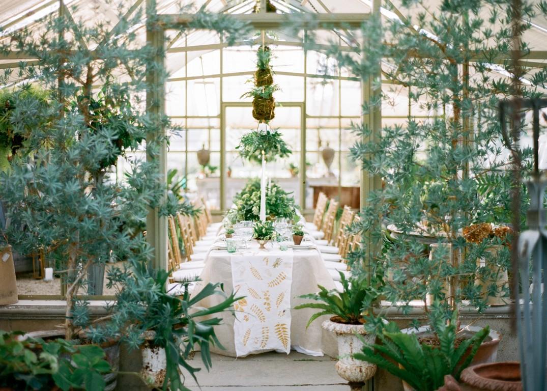 Top Wedding Venues In New Jersey